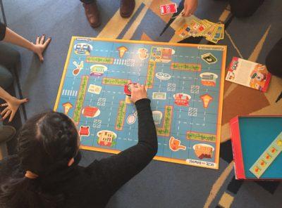 Robotyka w przedszkolu – buduj i programuj z wybranymi robotami